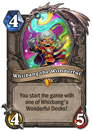 whizbang-the-wonderful.png