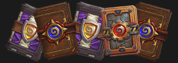 Saviors of Uldum Expansion Guide! Release Date, Card Spoilers, Pre