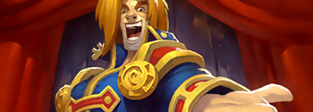 Mage Decks & Deck Lists - Hearthstone Top Decks