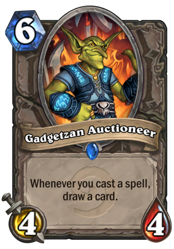 how to get to gadgetzan horde