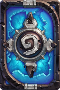 card-back-blizzcon-2015-new