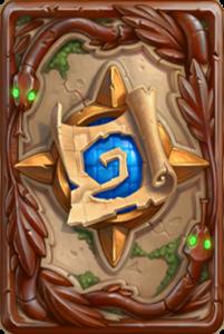 card-back-explorers-map