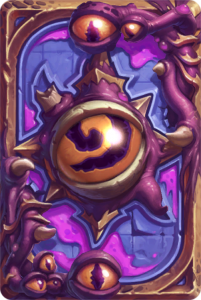 card-back-eye-of-cthun