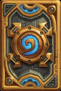 card-back-gnome