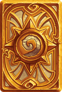 card-back-gold-open