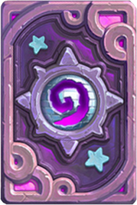 card-back-karazhan-nights