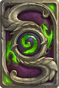 card-back-legion