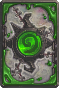 card-back-naxxramas-heroic