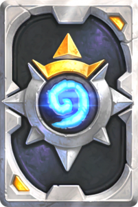 card-back-overwatch
