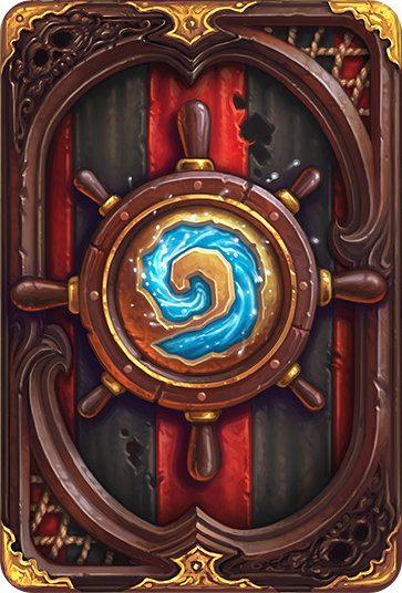 Hearthstone Card Backs List And How To Unlock Them
