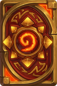 card-back-ragnaros