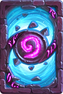 Hearthstone Card Backs List and How-To Unlock Them - Hearthstone Top