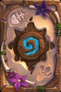 card-back-tinyfin-beach
