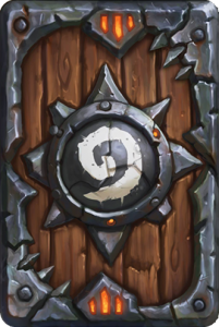 card-back-warlords