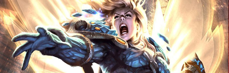 Even Paladin Deck List Guide – Rastakhan's Rumble – March 2019