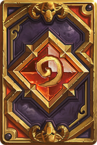 card-back-magni