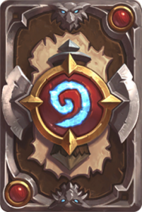 card-back-thrall