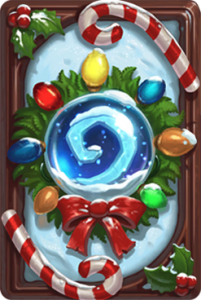 card-back-winterveil2015