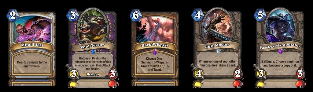 card-sprite-en-us