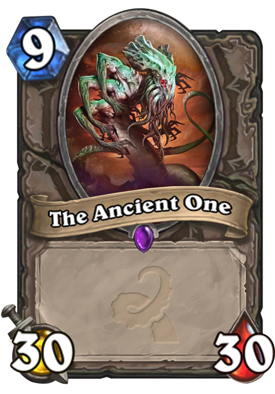 how to get golden cards hearthstone
