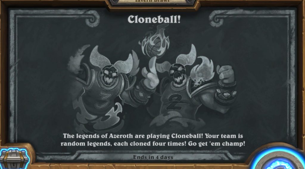 tb-cloneball
