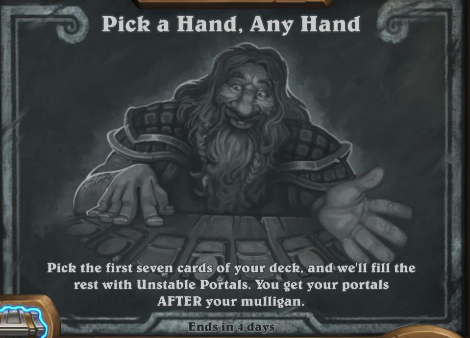 tb-pick-a-hand