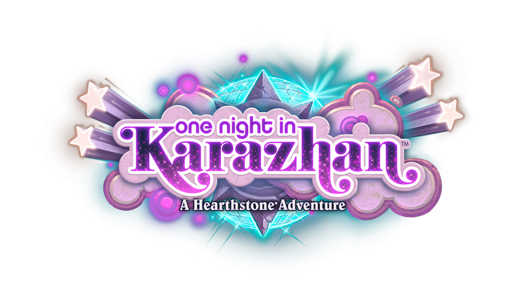 karazhan-logo