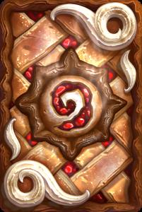 card-back-pie