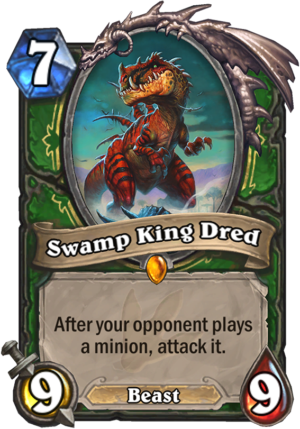 swamp-king-dred-300x429.png