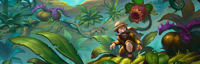 https://www.hearthstonetopdecks.com/wp-content/uploads/2017/04/featured-junglegiants.jpg
