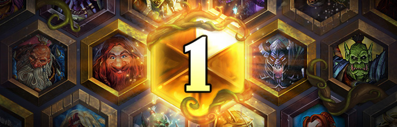Hearthstone Best Decks 2019 Hearthstone Wild Meta Decks Tier List   Rise of Shadows Update