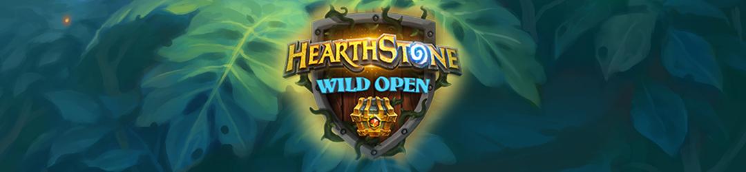 Best Wild Decks 2019 Wild Open 2019 Qualifiers   Winners & Deck Lists   Hearthstone Top