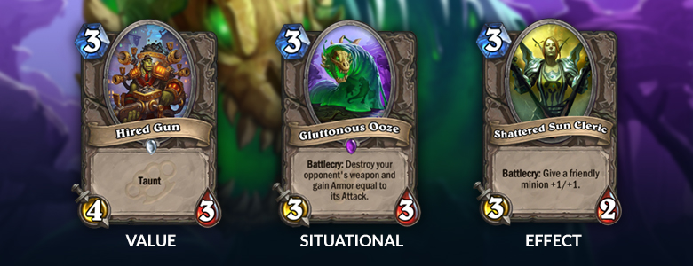 How to Go Infinite in Hearthstone Arena - Beginner's Guide