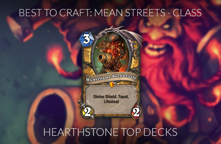 legendary crafting guide hearthstone legendary crafting guide standard knights 2326