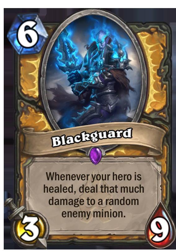 blackguards cheats