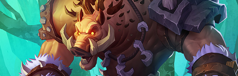 Odd Rogue Deck List Guide – Rastakhan's Rumble – March 2019