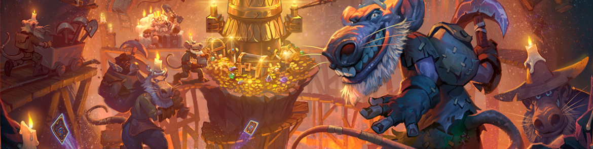 Kobolds and Catacombs Guide, Release Date, Card Spoilers