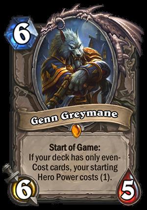 genn-greymane-hd-300x429.png