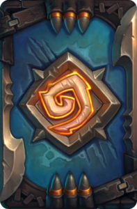 Hearthstone Card Backs List and How-To Unlock Them