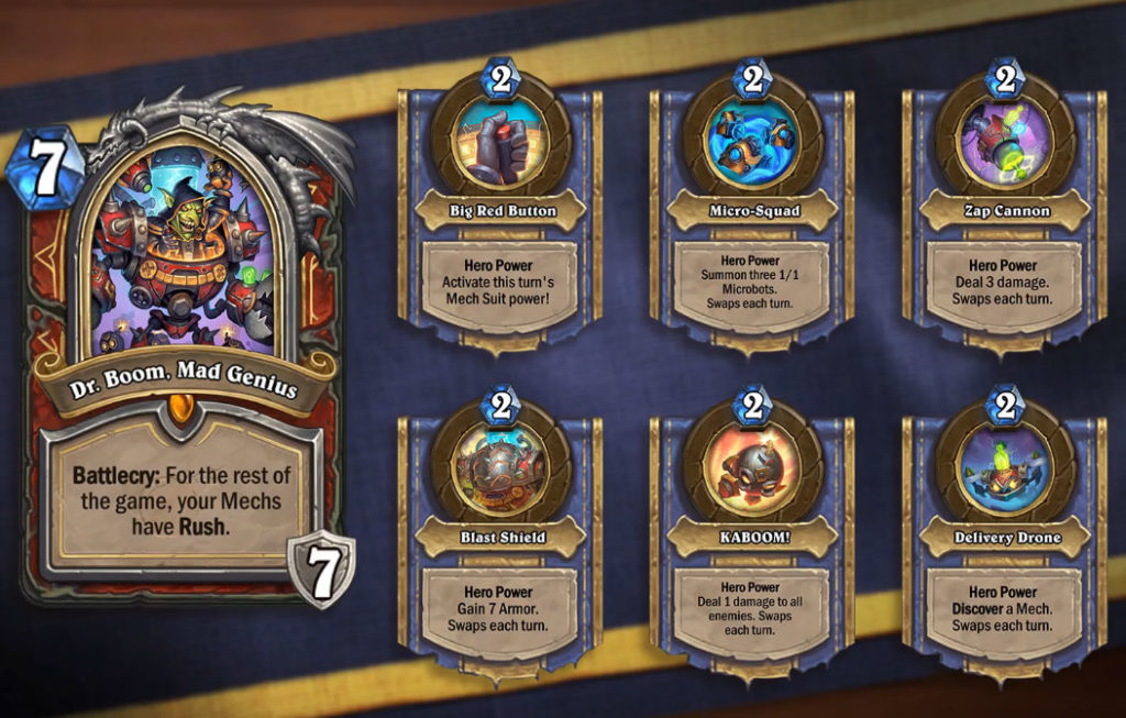 Image result for dr boom mad genius picture of hero powers