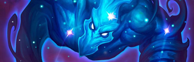 Tempo Mage Deck List Guide – Boomsday – September 2018