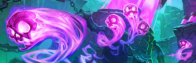 Control Warlock Deck List Guide – Boomsday – October 2018