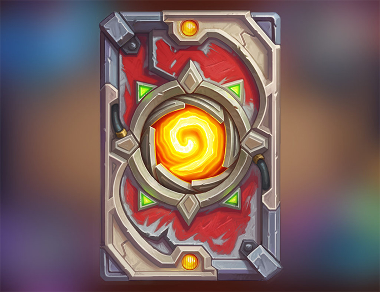 Dr  Boom Puzzle Lab Solutions Guide - Dr  Boom Puzzles List