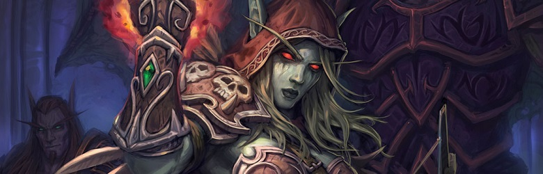 What Cards Could Replace Hall of Famed Classics? - Hearthstone Top Decks