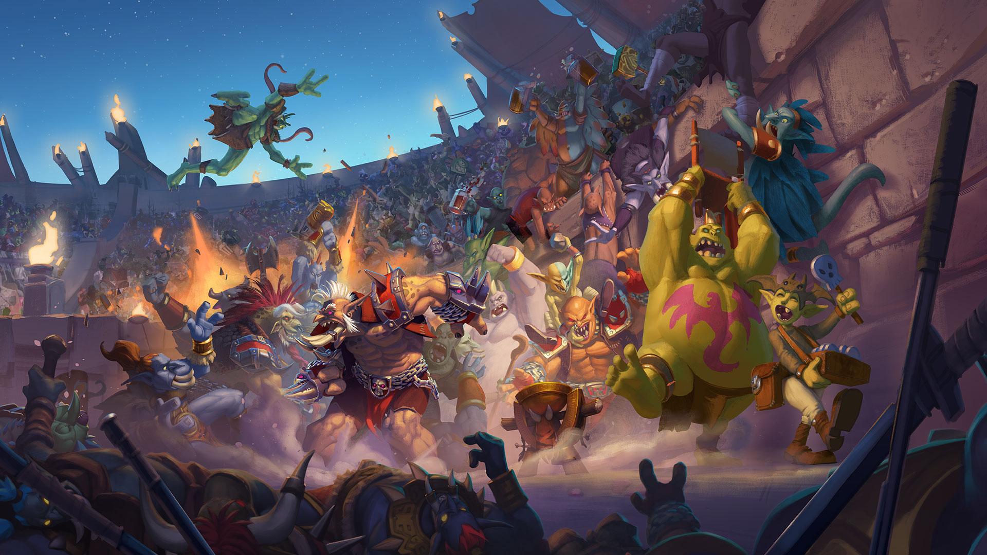 desktop-wallpaper-rastakhans-rumble001