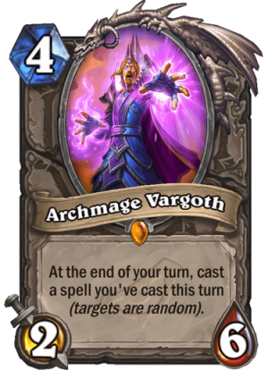 Archmage-Vargoth-300x414.png