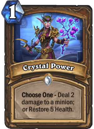 Crystal-Power-300x414.png