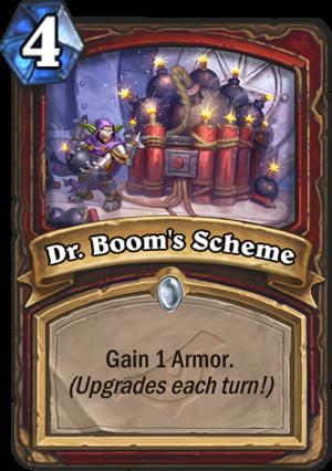 Dr-Booms-Scheme-300x426.png