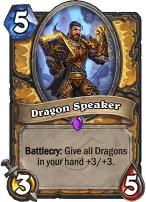 Dragon-Speaker-1-300x414.png