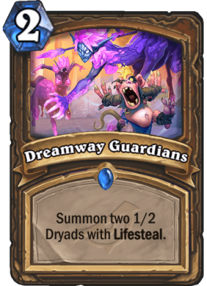 Dreamway-Guardians-300x414.png